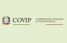 Commissione vigilanza fondi pensione