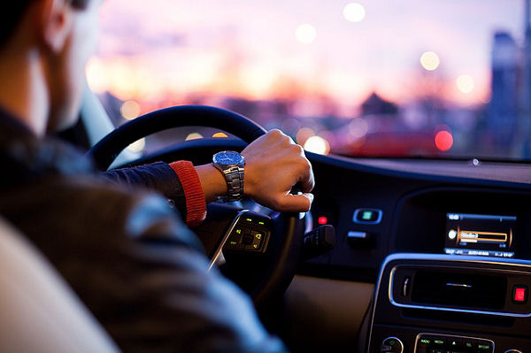 Tariffe polizze auto online