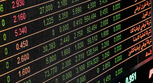 Azioni e obbligazioni MPS