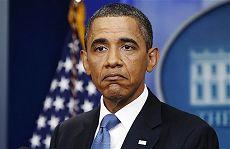 Stati Uniti Barack Obama
