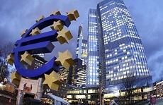 Sede UE BCE