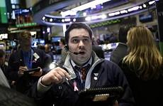 IPO 2014 mercati azionari