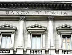 Bollettino Banca Italia