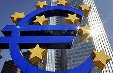 Fondo Salva Stati Comunità Europea