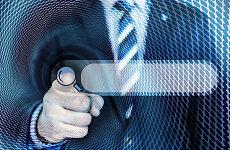Avvisi fisco anomalie dichiarazioni IVA