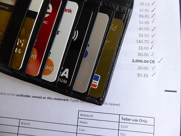 Controlli fiscali conti correnti