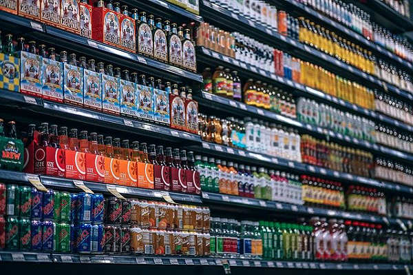 Credito imposta locazione per affitti e supermercati