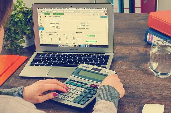 Detrazioni iva contabilità
