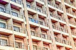 Agevolazioni edilizia Finanziaria 2019