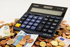 Pagamenti IVA terzo trimestre 2017