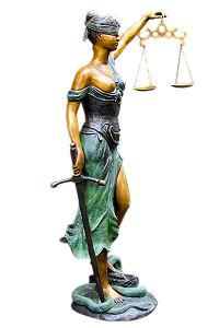 Legge di Bilancio - Nuovo regime forfettario