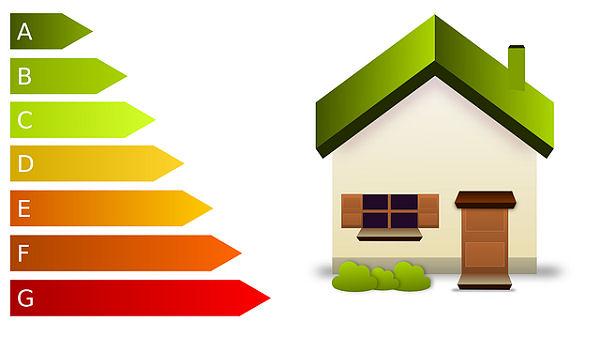 Bonus risparmio energetico