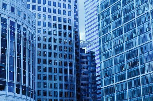 Bonus per ristrutturazioni edifici