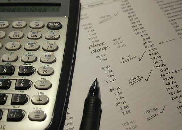 Versamenti e pagamenti fiscali