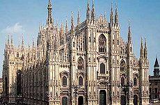 Affitti case a Milano