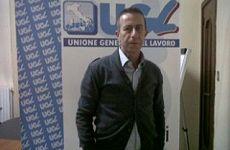 Ugl Antonio Anolfo