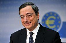 Lavoro Eurozona