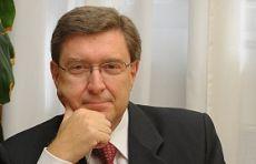 Ministro Welfare Enrico Giovannini