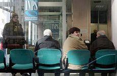 Contributi pensioni INPS