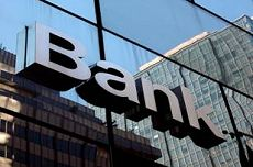 Disoccupazione banchieri