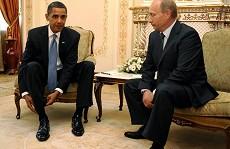 Putin Obama Ucraina