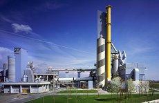 Gruppo industriale Italcementi