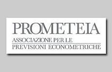 Prometeia previsioni econometriche