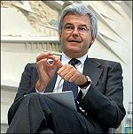 Mps Alessandro Profumo