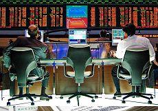 Corner Trader banca svizzera- trading online