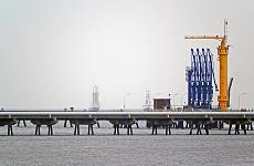 Materie prime Petrolio e Gas