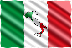 Legislazione Italia compravendita oro