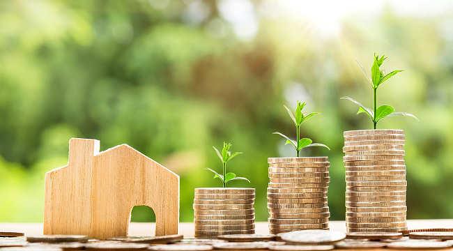 Investimenti allocati e fisici oro