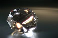 Consigli vendita diamanti