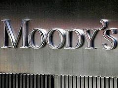 Moody's rating Mps