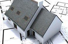 Crisi vendita immobili
