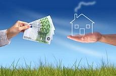 Indagine erogazione mutui