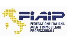 Federazione Italiana Agenti Immobiliari