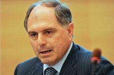 Presidente Ance Paolo Buzzetti