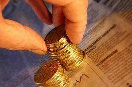 Insolvenze prestiti banche