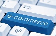 Acquisti tramite e-commerce online