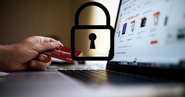 Salario pagamento tracciato online