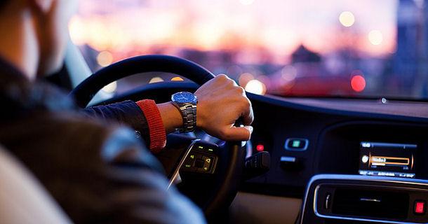 Tariffe online assicurazioni auto