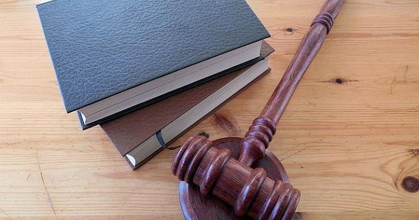 Legge Finanziaria 2019 novità fisco