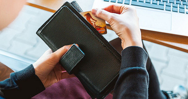 Sospensione pagamenti emergenza Covid