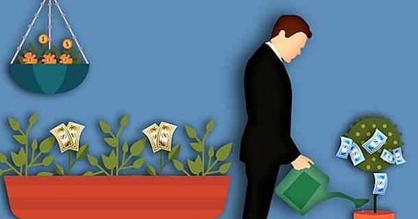 Investimenti beni strumentali imprese